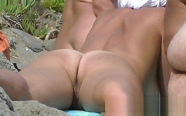 Нудисты Видео 3gp