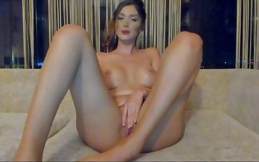 Iranpersian naked pussy