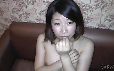 Amazing adult movie Creampie exotic full version