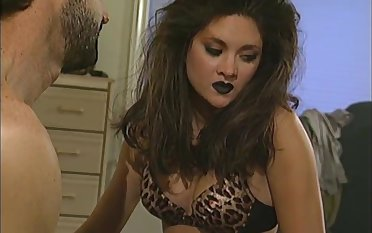 18Yo Schoolgirl Stephanie Swift gets made love