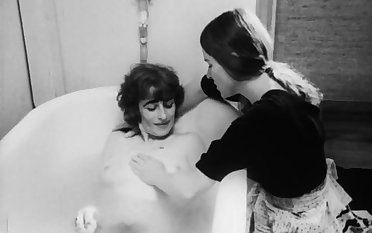 Thunder p1 - Black White