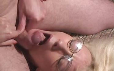 Extreme pussy obscurity inconspicuous