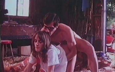 Retro Porn Classics (43)
